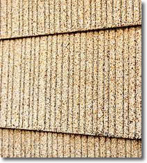 Asbestos Homeowner Information Roofing And Siding Eh Minnesota Department Of Health