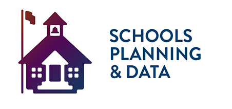 Planning guidance and data for schools