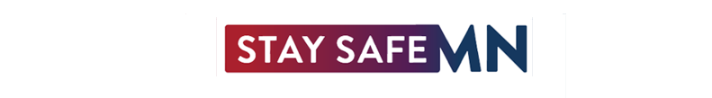 Stay Safe MN: Learn more about how the latest Executive Order to stay safe affects you