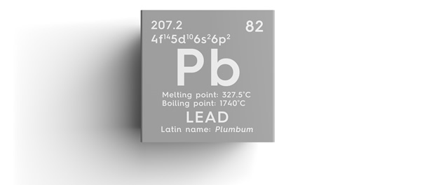 lead element icon